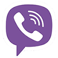 Пишите нам в Viber