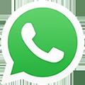 Пишите нам в WhatsApp