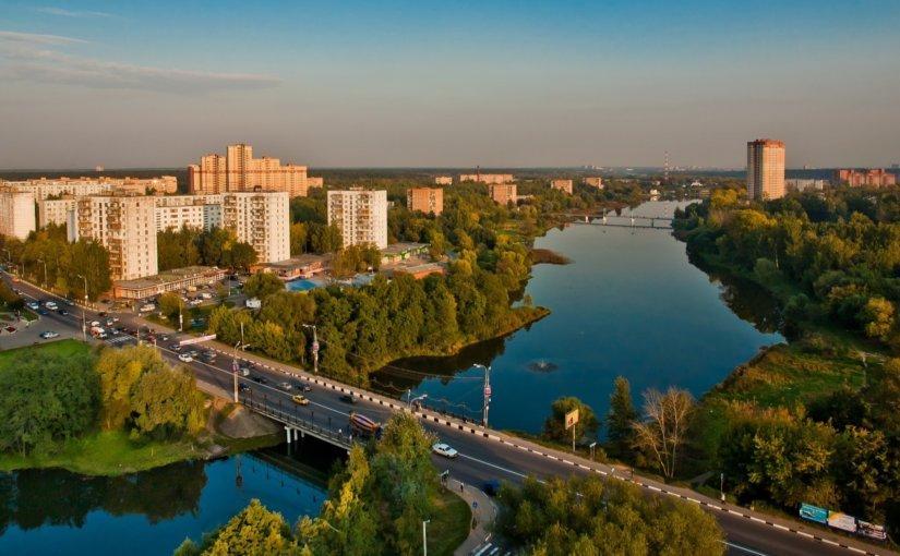 Вскрытие установка замков в Пушкино
